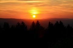 Kronolab-zachód-słońca-001